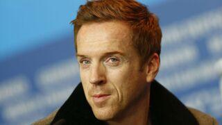 James Bond : qui pour remplacer Daniel Craig ? Damian Lewis serait bien parti pour reprendre le rôle...