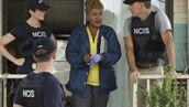 NCIS : New Orleans, le spin-off de le série NCIS, arrive sur M6 le...