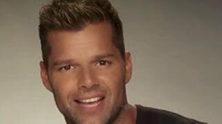 Jury de Rising Star : Pourquoi M6 a dit non à Ricky Martin ?