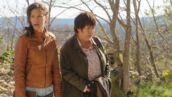 Meurtres à Grasse (France 3) : faut-il regarder ce téléfilm avec Lorie ?