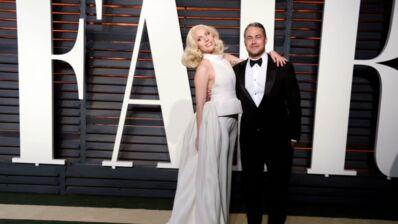 Lady Gaga et Taylor Kinney ont rompu !