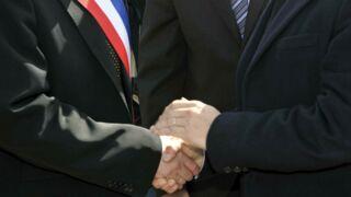 Élection présidentielle : Découvrez ce qu'est un parrainage !