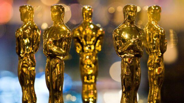 Oscars 2015 : nominations, Marion Cotillard s'invite à la fête !