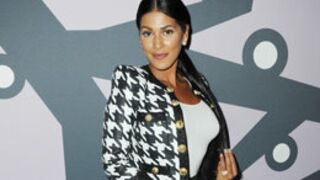 Ayem : Attristée par l'affaire Nabilla, elle partage une longue lettre avec ses fans