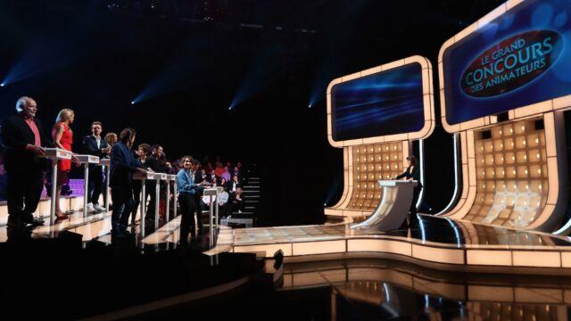 TF1 remporte le grand concours des audiences, carton pour On n'est pas couché avec Manuel Valls