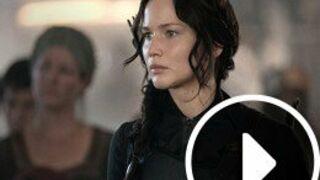 Hunger Games 3 : Jennifer Lawrence face à un choix amoureux difficile (VIDEO)