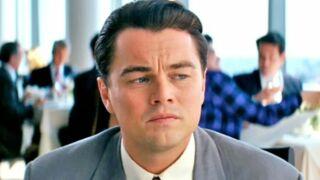 Leonardo DiCaprio : si l'Oscar lui échappe, on saura pourquoi !