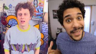 Norman et ses ex, Jérémy et la jeunesse... Les vidéos YouTube de la semaine