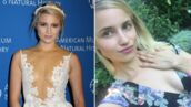 Dianna Agron (Malavita) : focus sur l'ancienne bombe de Glee ! (19 PHOTOS)