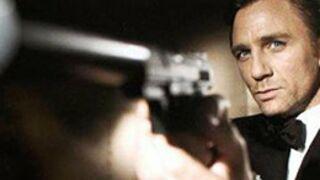 James Bond : Découvrez le titre et le casting du prochain volet
