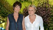 On ne choisit pas sa famille (France 3) : qui est la compagne de Muriel Robin ?