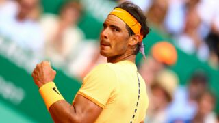 Tennis : Rafael Nadal s'offre un yacht long comme un terrain de tennis !