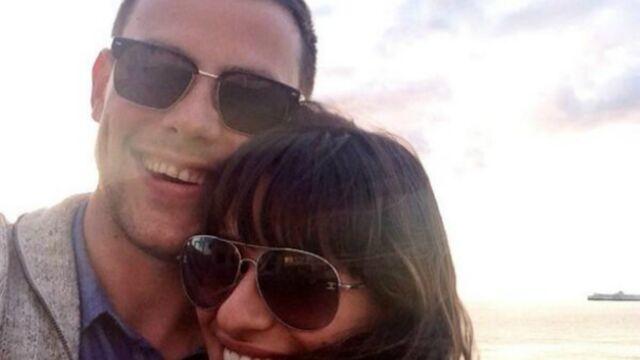 Lea Michele (Glee) brise le silence après la mort de Cory Monteith