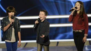 Audiences : The Voice Kids au top, les 300 choeurs de France 3 font flop