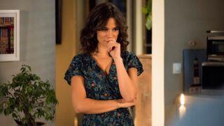 Audiences : Clem (en légère baisse) rafle tout sur TF1