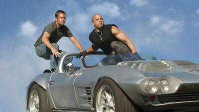 Soirée Fast & Furious (TF1) : voitures détruites, budget, box-office... les chiffres phénoménaux de cette saga culte !
