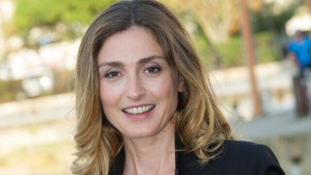 Julie Gayet porte plainte au pénal contre Closer