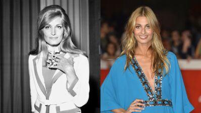 Dalida : le tournage du biopic débute dans quelques jours... avec une belle Italienne dans le rôle titre