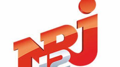NRJ 12 fête les 10 ans de la TNT le...