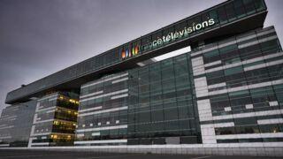 France Télévisions : Combien ont coûté les nouveaux noms des chaînes ?