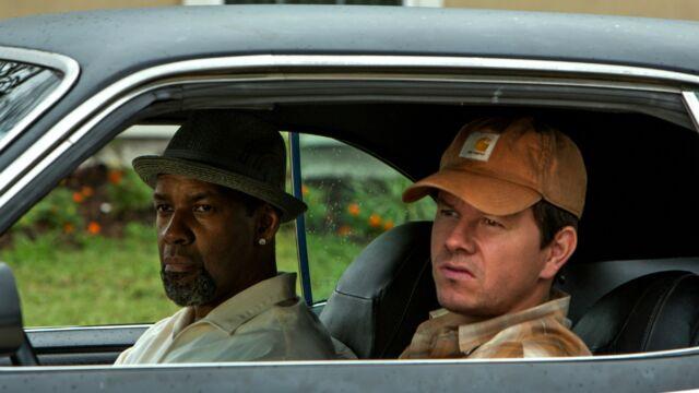 Audiences : Mark Wahlberg et Denzel Washington ont flingué la concurrence pour TF1