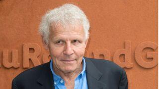 """Patrick Poivre d'Arvor déçu par TF1 : """"Ils ne m'ont jamais invité depuis 8 ans"""""""