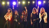 Les L5 : découvrez leur retour sur scène avec deux nouvelles recrues (VIDEOS)