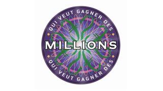 Qui veut gagner des millions ? (TF1) : trois grands vainqueurs seulement dans l'histoire du jeu