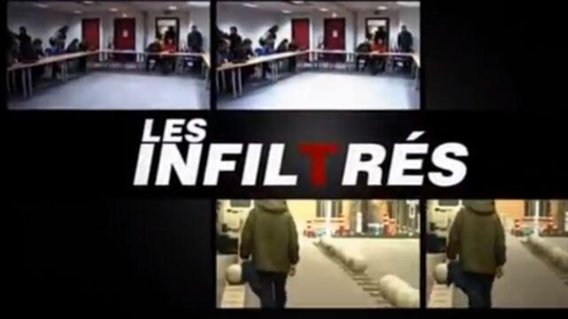 France 2 face à la colère des catholiques intégristes