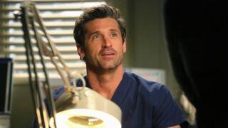 Départ de Patrick Dempsey : La créatrice de Grey's Anatomy s'explique enfin !