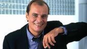 Alain de Greef : hommage de Canal+ ce mardi soir à 20h25