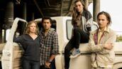 Fear The Walking Dead (S01E03) : quand sera diffusé l'épisode 3 ?