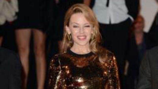 Top et flop des dernières 24h : Kylie Minogue brille, la sélection déçoit