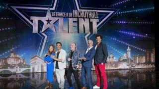 Audiences : le final de Blindspot (TF1) et La France a un incroyable talent (M6) au coude à coude