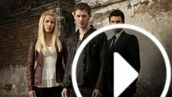 The Originals, le spin-off de Vampire Diaries, arrive sur NT1 le…