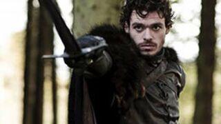 Game of Thrones : Richard Madden ne s'est pas remis des Noces Pourpres