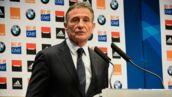 Rugby/Tournoi des 6 Nations : Guy Novès annonce son groupe pour affronter le pays de Galles