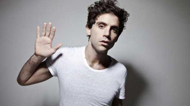 The Voice : Mika remplace Louis Bertignac dans le jury