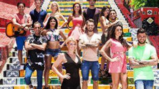 Les Anges 7 : Amélie, Eddy, Shanna... Découvrez les salaires des candidats !