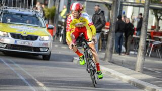 Le cyclisme, une route vers la mort ?