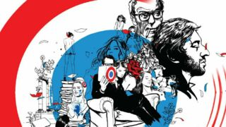Sunny Side of the Doc : on a vu en avant-première French bashing de Canal+