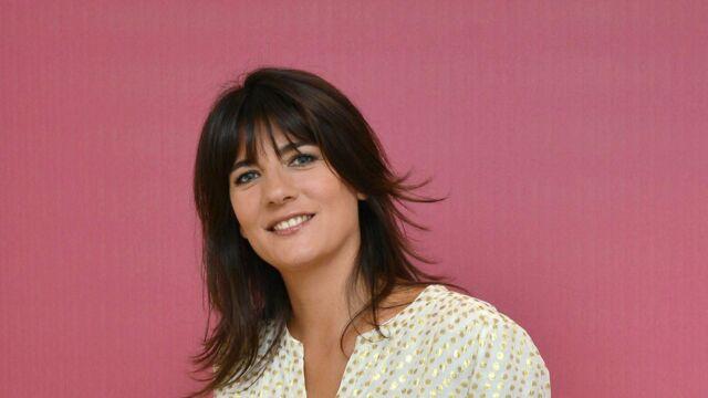Officiel : Estelle Denis quitte le groupe TF1