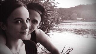Danse avec les Stars : Bientôt un mariage pour Alizée et Grégoire Lyonnet ?