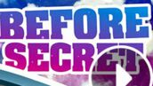 Secret Story : TF1 lance un Before Secret le vendredi soir sur MyTF1