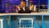 Canal+ : Les Guignols de l'info sauvés… mais le directeur général viré !