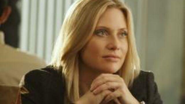 Emily Procter (Les Experts : Miami) rejoint le casting de FBI Duo très spécial