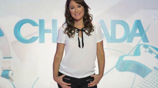 Johnny Hallyday, Céline Dion et Patrick Bruel soutiennent Chabada