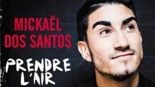 Exclu. Mickaël Dos Santos (La France a un incroyable talent) : découvrez le clip de son premier single, Prendre l'air (VIDEO)