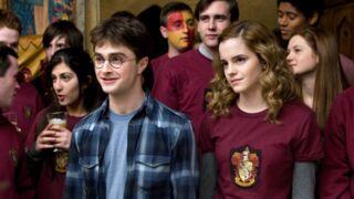 Audiences : Harry Potter offre une nouvelle victoire à TF1
