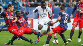 Programme TV Ligue 1 : PSG/Nantes, Saint-Etienne/Nice et tous les autres matchs de la 13ème journée